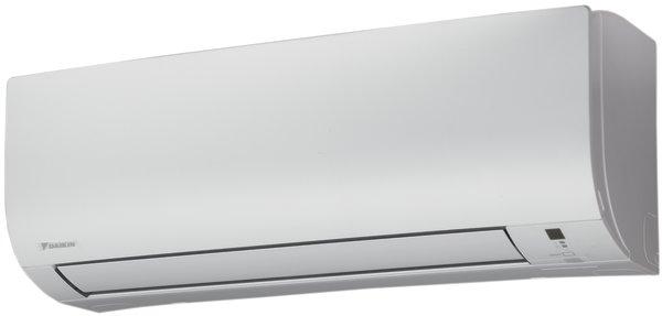 Klima uređaj Daikin FTX 35 KM